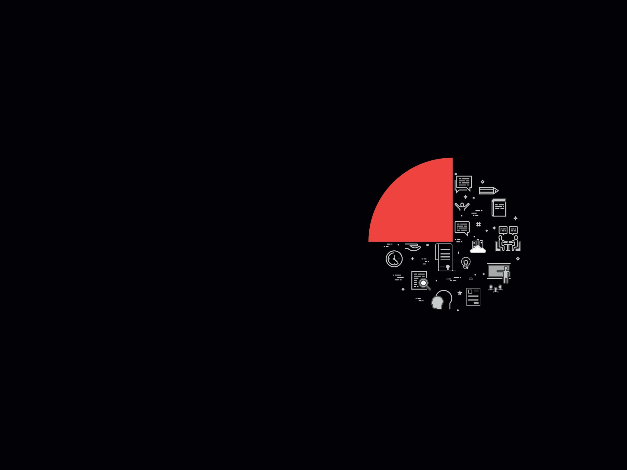 Infotopics-logo-sliderv2