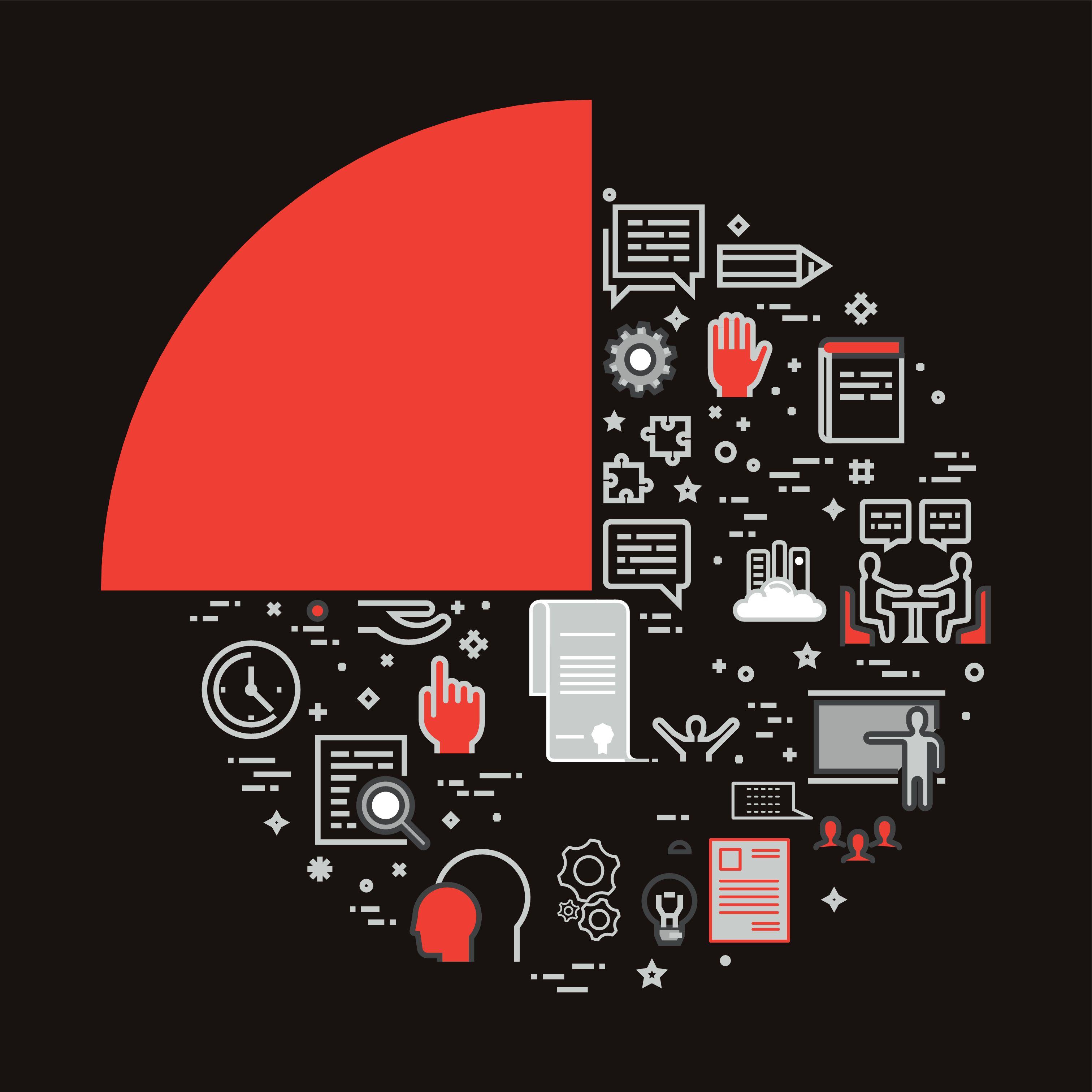 workshop opleiding infotopics