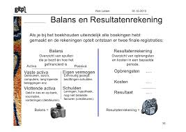 workshop opleiding infotopics